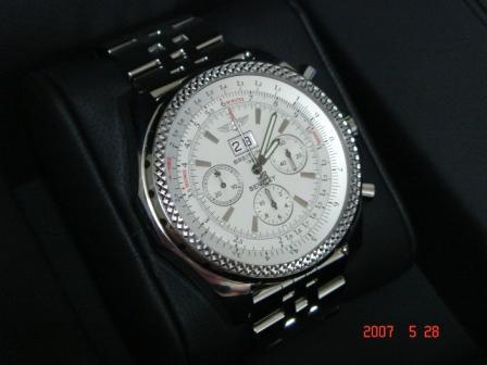 DSC02870_watch.JPG