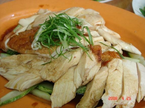 chiken rice.JPG