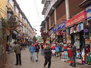 street dar2.JPG